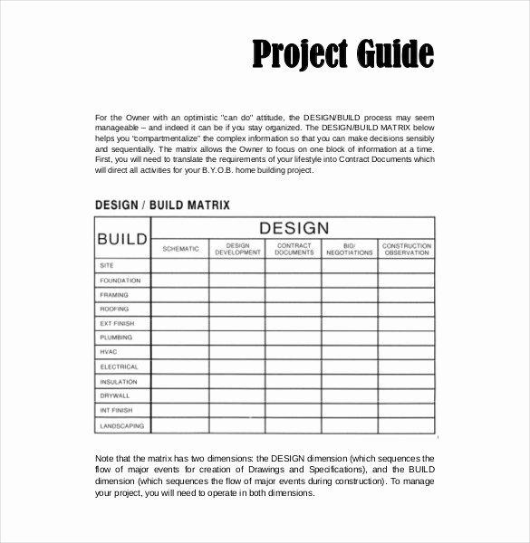 Residential Construction Budget Template Excel Lovely 12 Construction Bud Templates Doc Pdf Excel