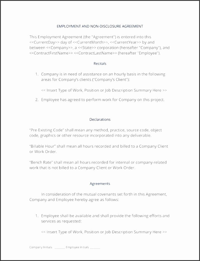 Resource Request form Best Of 5 Project Resource Request form Template