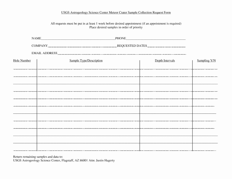 Resource Request form Fresh Best S Of Material Request form Template Material