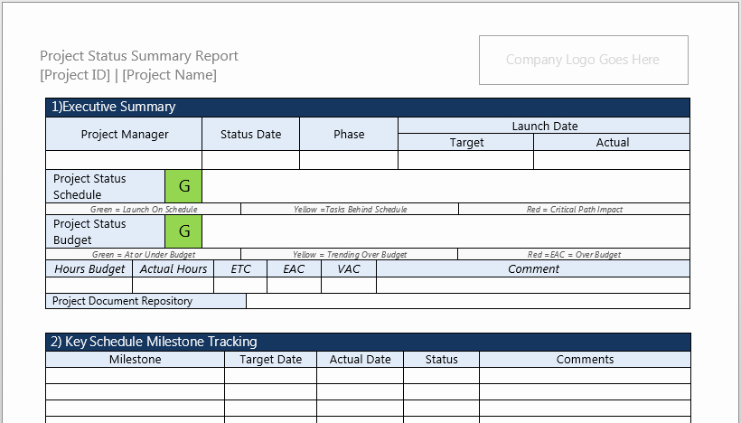 Resource Request form New Scope Of Work Template for Microsoft Word 2013