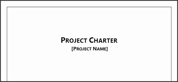 Resource Request form Unique 5 Project Resource Request form Template