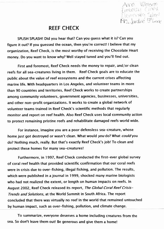 Respect Essay for Kids Luxury Respect Essays for Students to Copy How to Write An