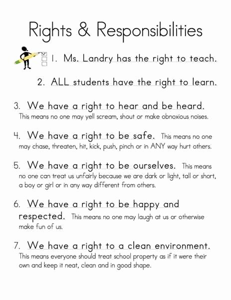 Respect Essay for Kids New Respect Essays for Students to Copy