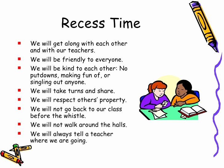 Respecting Others Property Essay Lovely ist Elementary School Essential Agreements