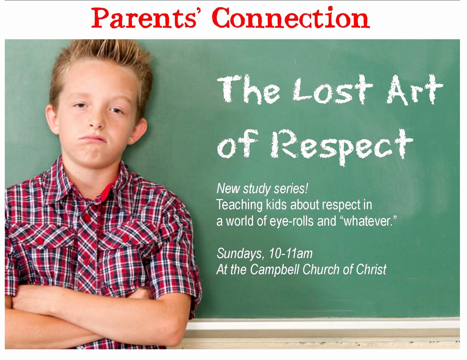 Respecting Others Property Essay Unique Respect Parents Quotes Quotesgram
