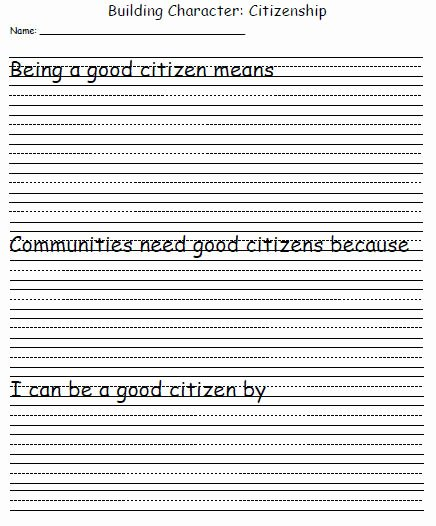 Respecting Others Property Worksheet Beautiful Respect Worksheet for Kids the Best Worksheets Image