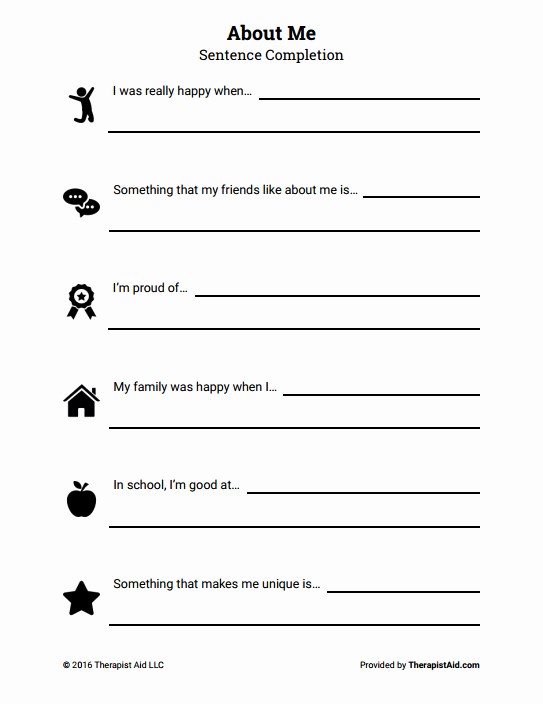 Respecting Others Property Worksheet Inspirational Teaching Kids Respect Worksheets the Best Worksheets Image