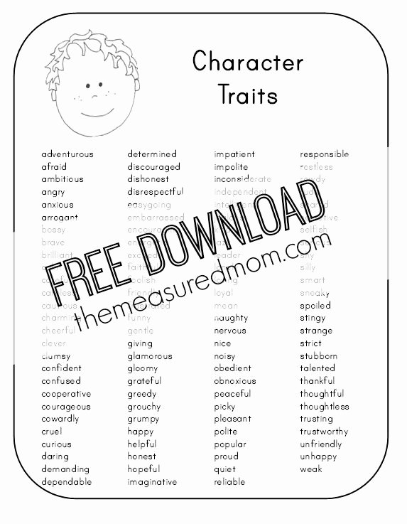 Respecting Others Property Worksheet New Teaching Children Respect Worksheets the Best Worksheets