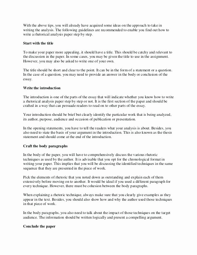 Resume In Paragraph form Beautiful Opening Paragraph for Resume How to Start Your Cover