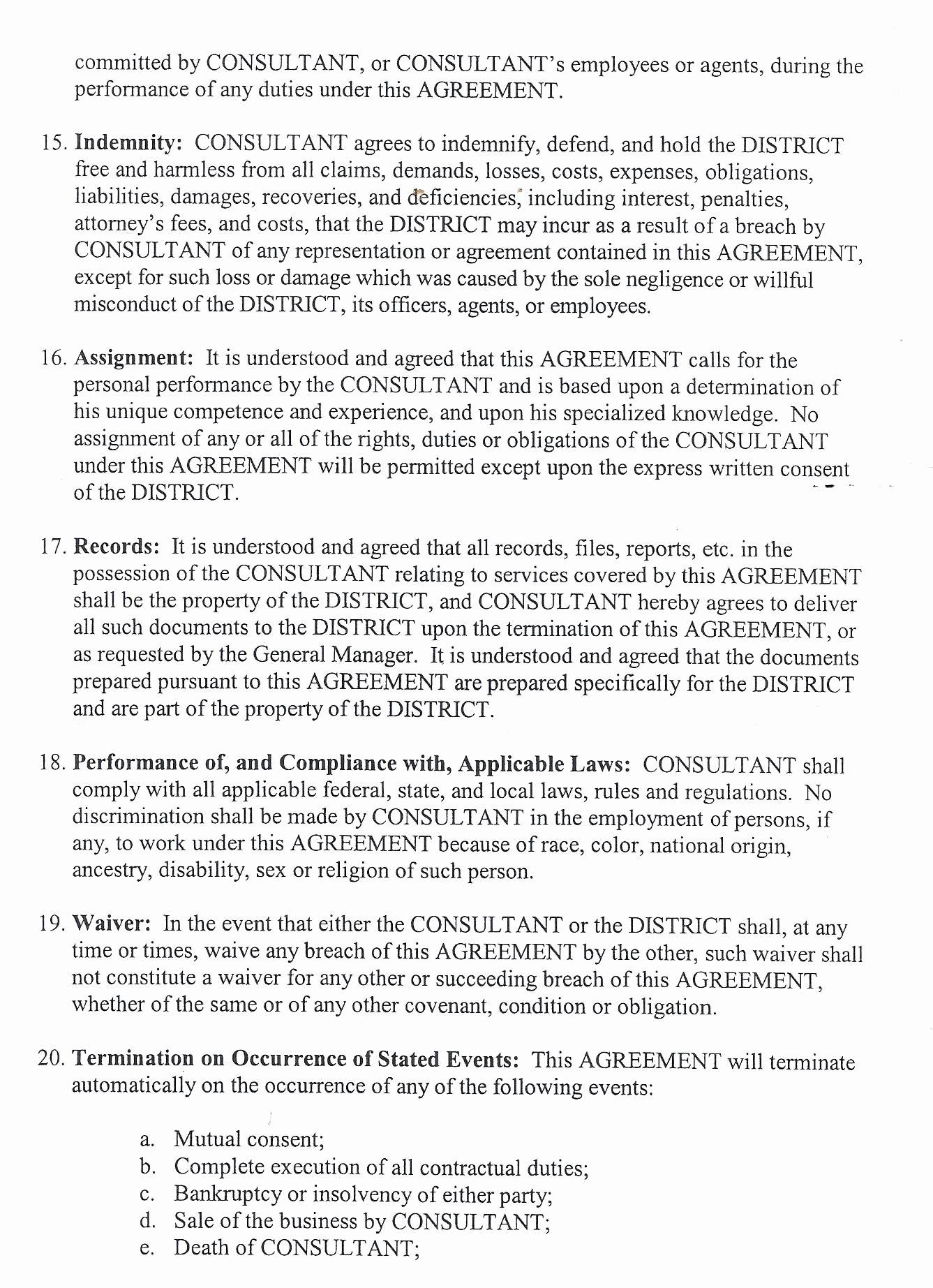 Resume In Paragraph form Elegant Resume Paragraph format 4 Paragraph Essay Outline File
