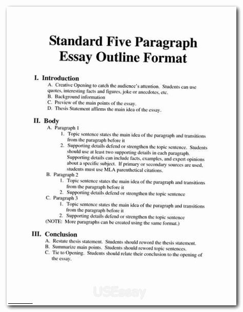 Resume In Paragraph form New 25 Best Ideas About Persuasive Writing Examples On