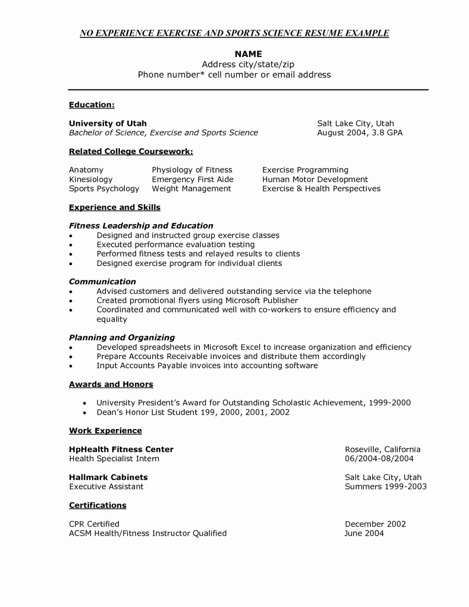 Resumes for Cna Position Inspirational Cna Skills Resume for 2016 Samplebusinessresume