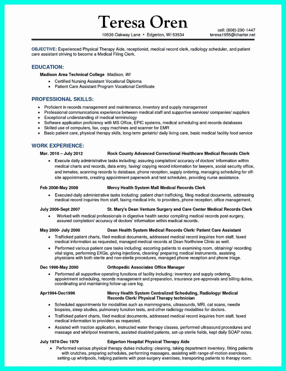 Resumes for Cna Position Unique Academic Proofreading Hegel Essay Turnerthesis Web Fc2