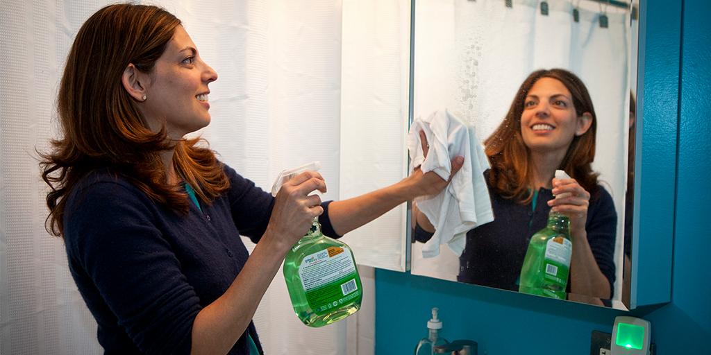 Retail Store Cleaning Checklist Elegant Retail Store Cleaning Checklist