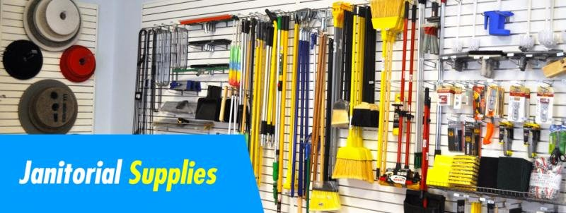 Retail Store Cleaning Checklist New Obco Chemical Corporation contact Us for Plete