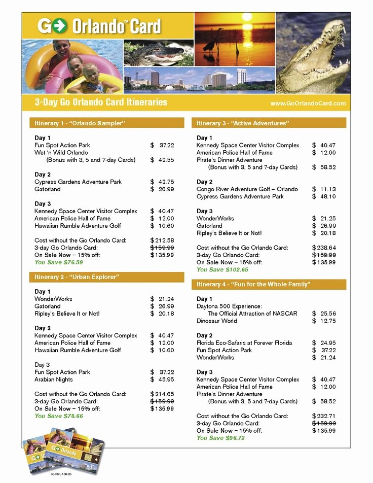 Retreat Itinerary Template Awesome Itinerary Template Google Search