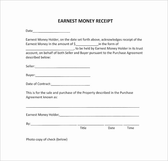 Return Policy Template Word Awesome Receipt Template Doc for Word Documents In Different Types