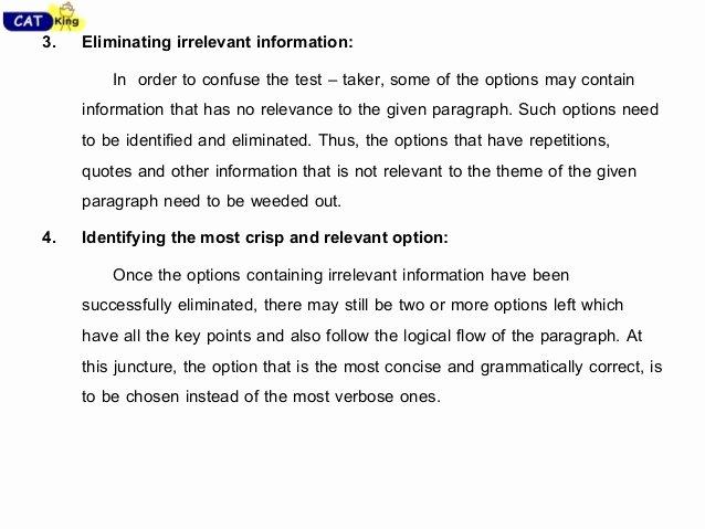 Rhetorical Precis Template Avid Unique Rhetorical Precis Template Printable Editable Word Download