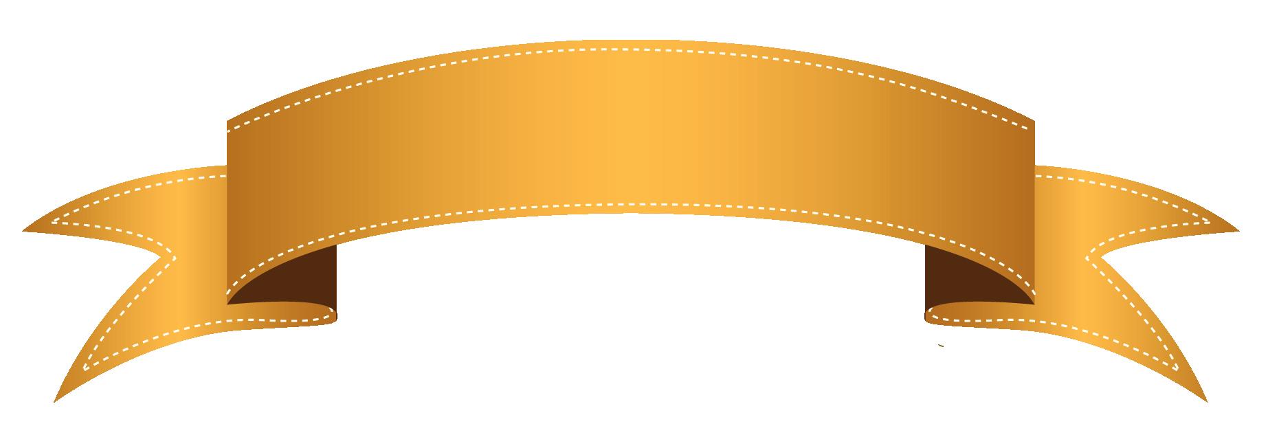 Ribbon Banner Template Best Of Png Pesquisa Google Vetores Coreldraw