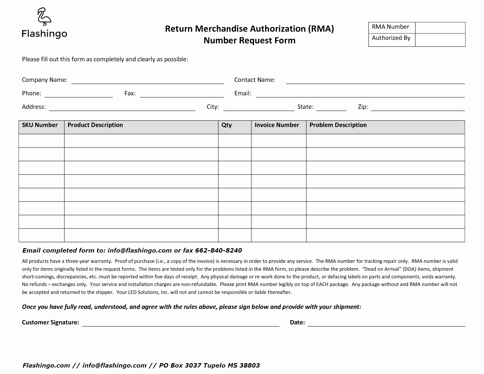 Rma form Template Awesome List Of Synonyms and Antonyms Of the Word Rma form