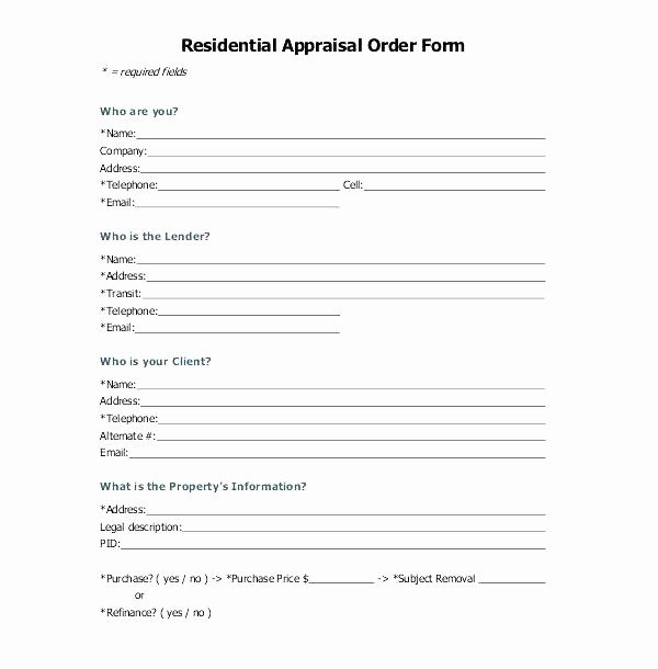 Rma form Template Awesome Work order format In Word Download – Amandae