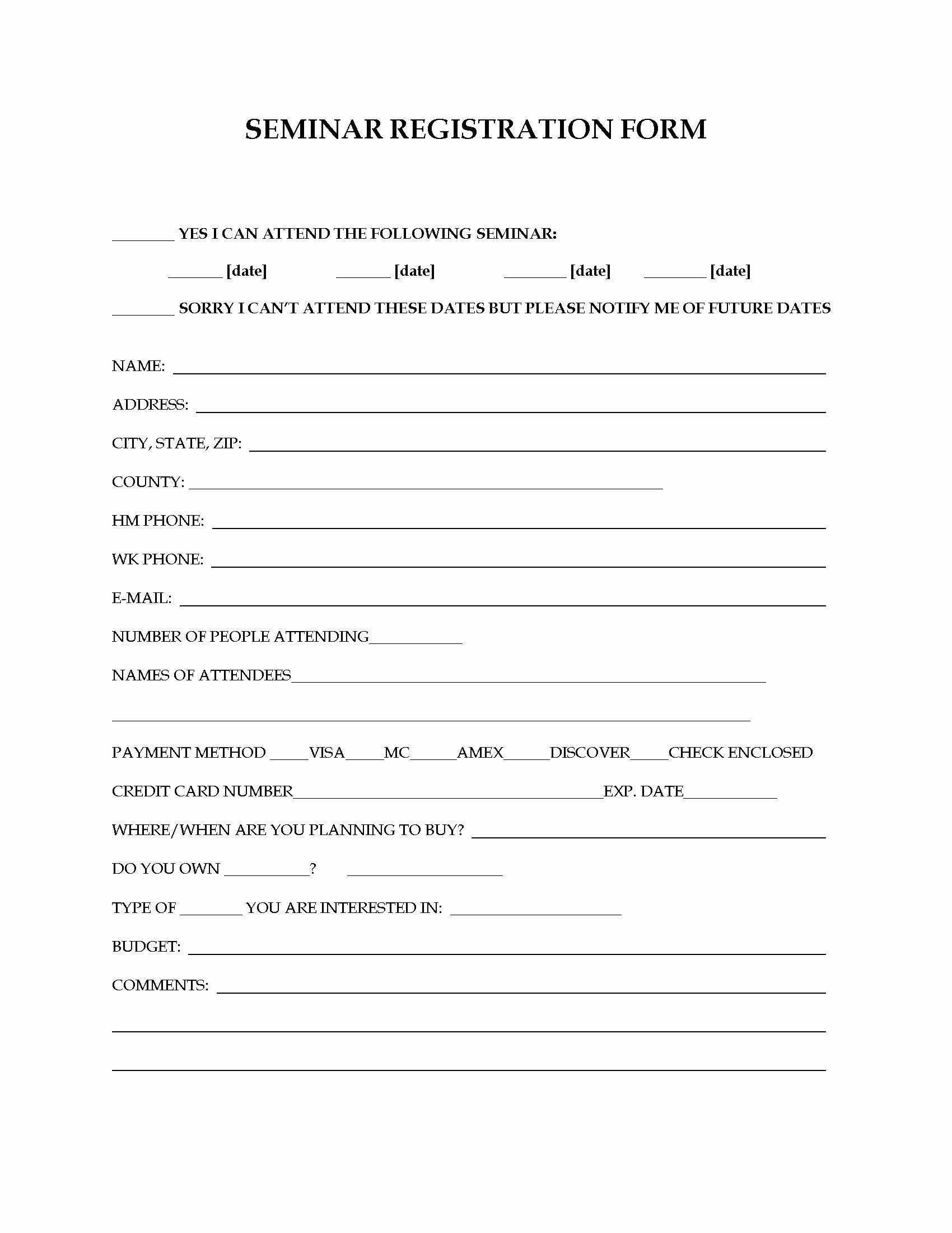 Rma form Template Fresh Rma form Template Hashtag Bg