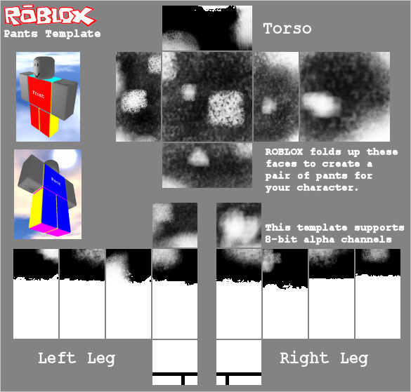 Roblox Clothing Stealer Awesome Roblox torn Dress Free by Oblivionerror On Deviantart