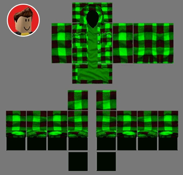 Roblox Clothing Stealer Beautiful Roblox Clothes Template 2018