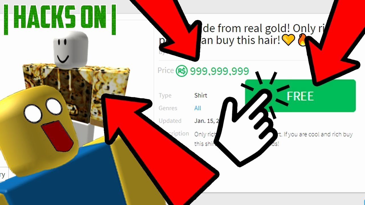 Roblox Clothing Stealer Elegant New How to Steal Clothes [2019 Working] [easy] [fast