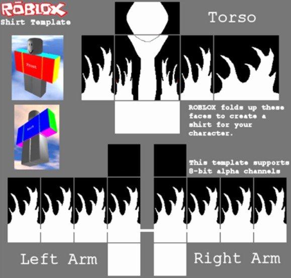 Roblox Clothing Stealer Inspirational Roblox Shirt Stealer Website Rbxrocks
