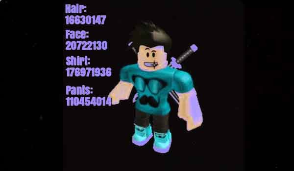 Roblox Clothing Stealer Unique Play Roblox without Downloading It Roblox Login Tips