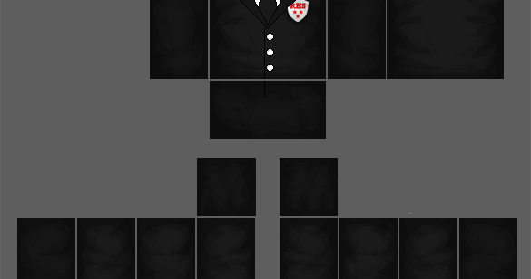 Roblox Hoodie Template 2017 Elegant Roblox Gangster Roblox Shirt and Pants Templates Leaked
