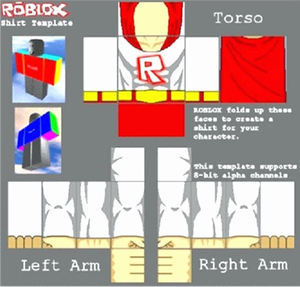 Roblox Hoodie Template Best Of Roblox Pants Template Archives Hashtag Bg