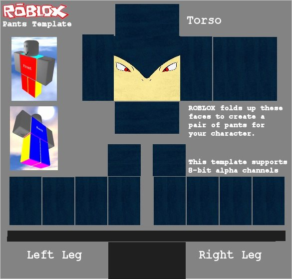 Roblox Jacket Template Beautiful the Template for A Roblox Shirt I Made
