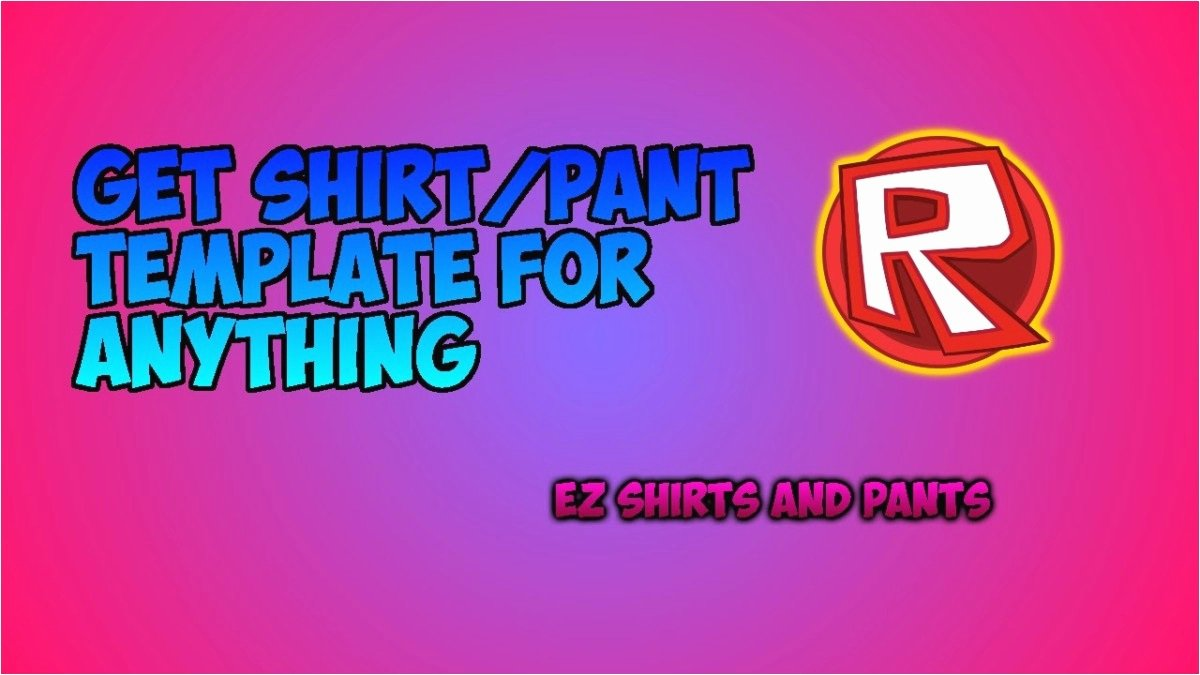 Roblox Jacket Template Best Of Old Roblox Shirts and Pants