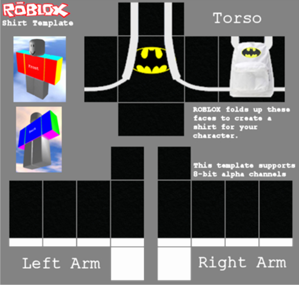 Roblox Shirt Template Size Fresh Roblox Gangster Roblox Shirt and Pants Templates Leaked