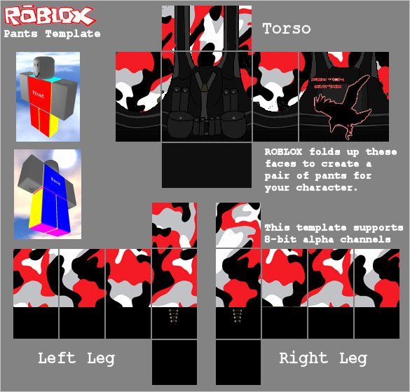 Roblox Template Hoodie Awesome 13 Of Black Adidas Hoo Roblox S Template 585 559