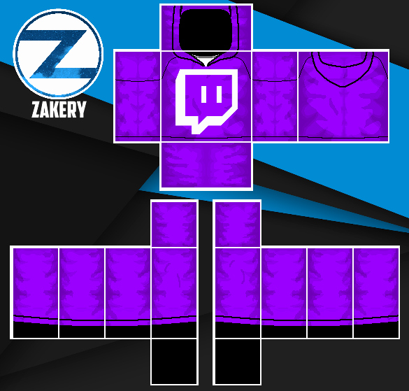 Roblox Template Hoodie Elegant Can someone Upload This Shirt for Me Roblox