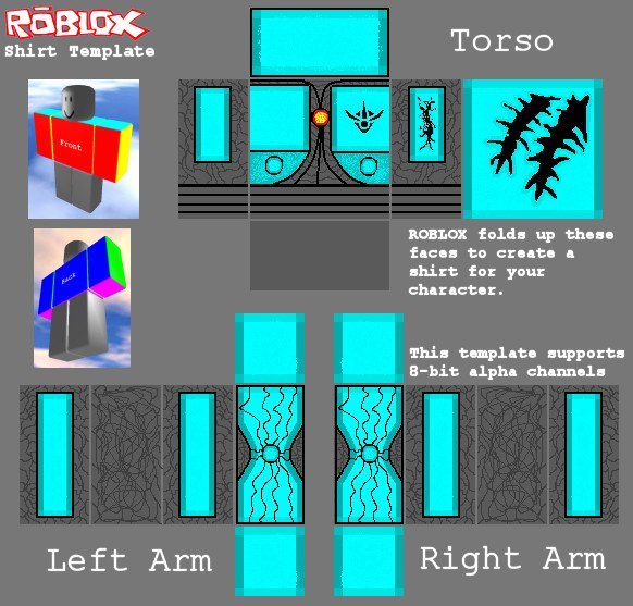 Roblox Template Hoodie Inspirational My Shirts and Pants Template by Lordridleycorruptedx On