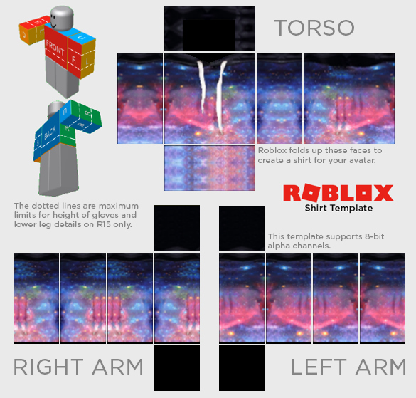 """Roblox Template Hoodie Inspirational Roblox Templates On Twitter """" Roblox Robloxclothing…"""