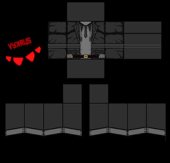 Roblox Template Hoodie Unique 13 Of Black Adidas Hoo Roblox S Template 585 559
