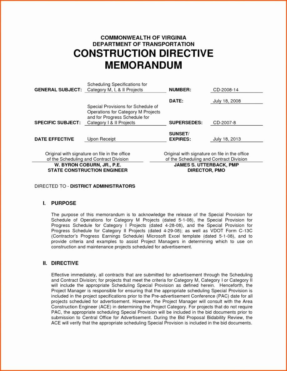 Roofing Bid Proposal Template Luxury Contractor Proposal Sample Contract Bid Letter Template