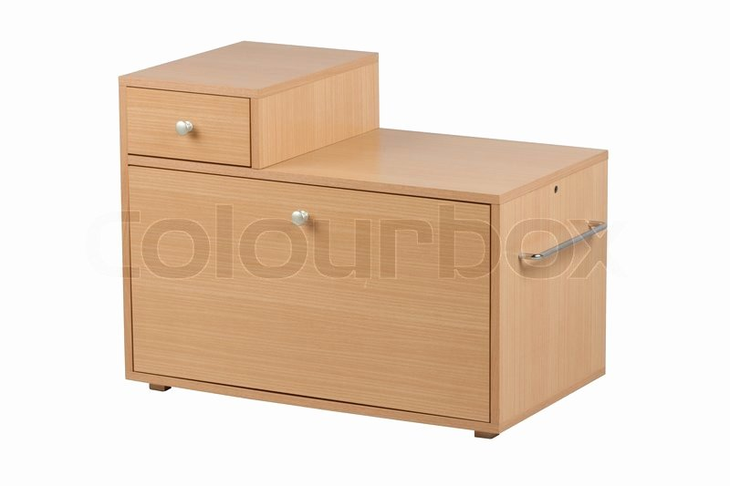 Roomstore Credit Card Log In Best Of Wooden Shoe Closet with Drawer Stock