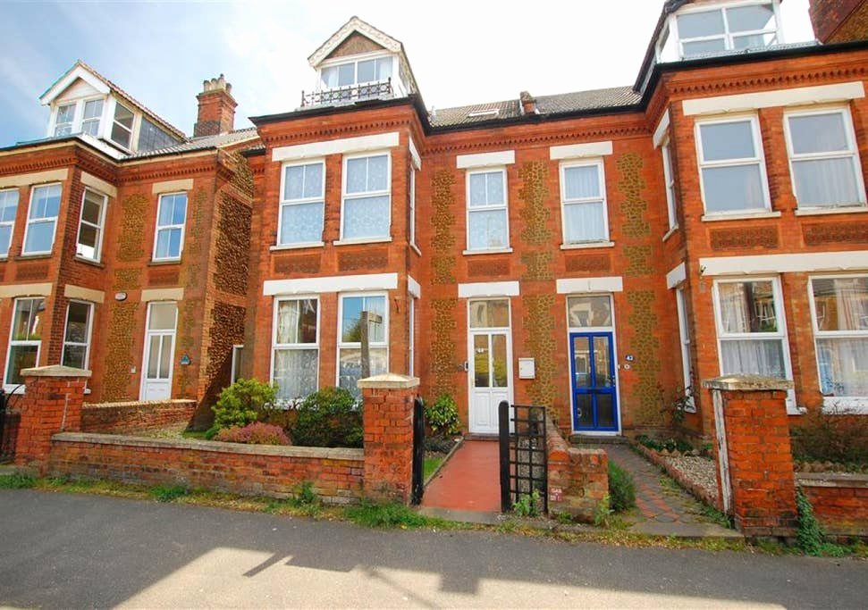Roomstore Credit Card Log In Fresh the Gingerbread House Houses for Rent In Hunstanton