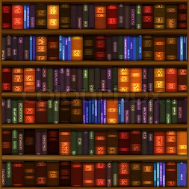 Roomstore Credit Card Log In Inspirational A Seamless Book Shelf Pattern with Rows Of Colorful Bound
