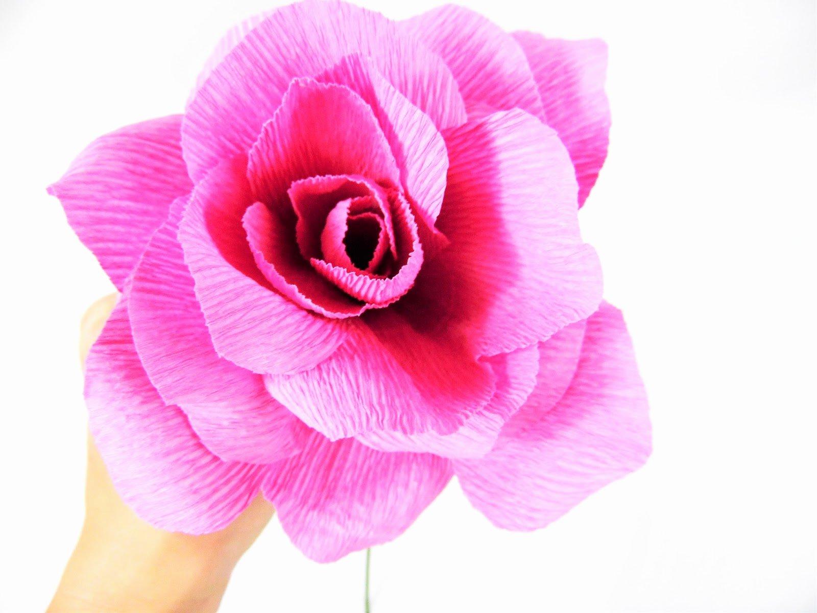 Rose Petal Template Beautiful Rose Petal Printable Templates Abbi Kirsten Collections