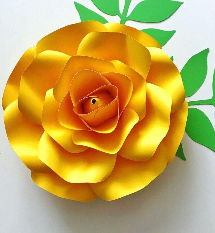 Rose Petal Template Elegant Best 25 Flower Petal Template Ideas On Pinterest