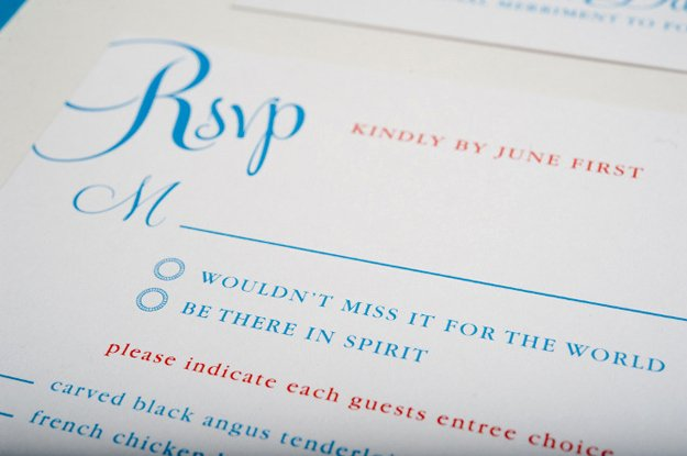Rsvp Online Wording Awesome Two Approaches to Make Your Surveys More Fun and Engaging
