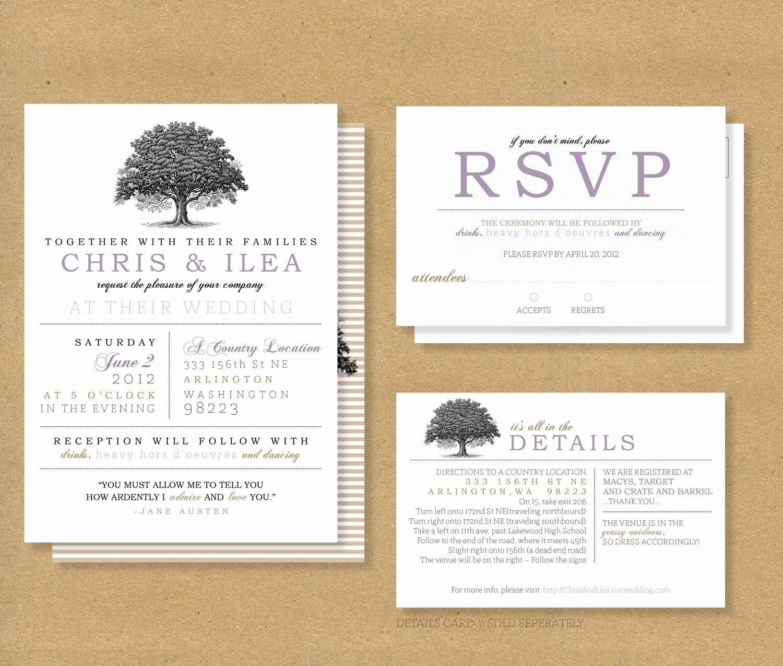 Rsvp Online Wording Luxury Wedding Invitation Wedding Rsvp Wording Samples Tips