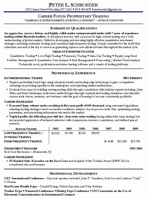 Rutgers Business School Resume Template Lovely Rutgers Essay topic 2013